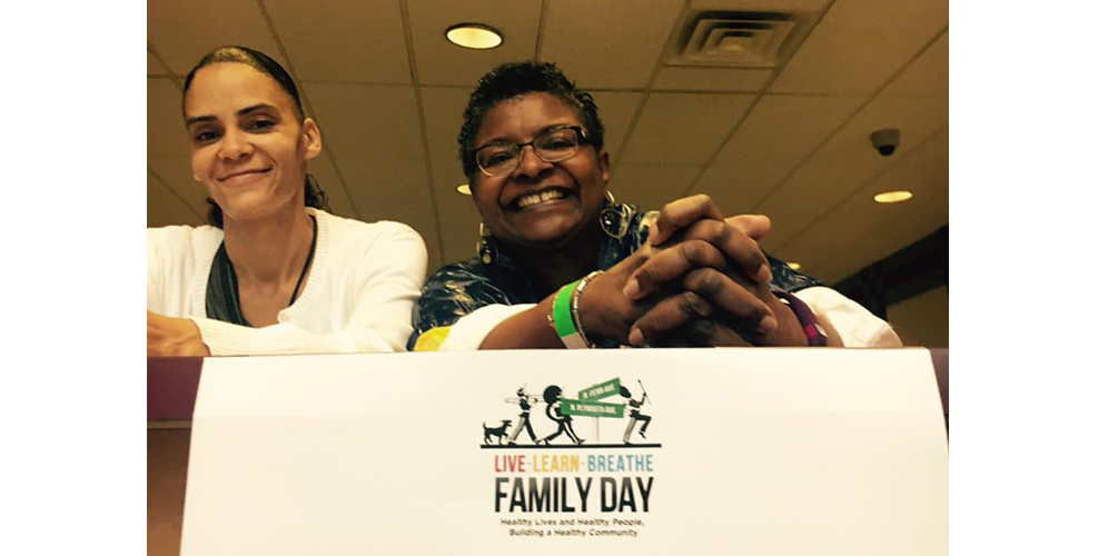 family-day-image-2-47345